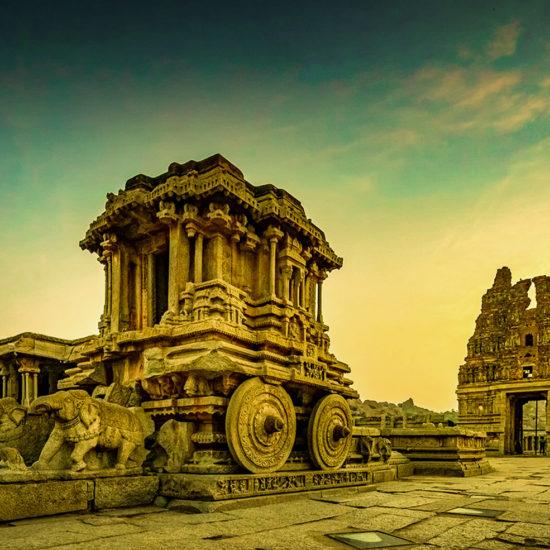Vastuchitra AnupGandhe Karnataka