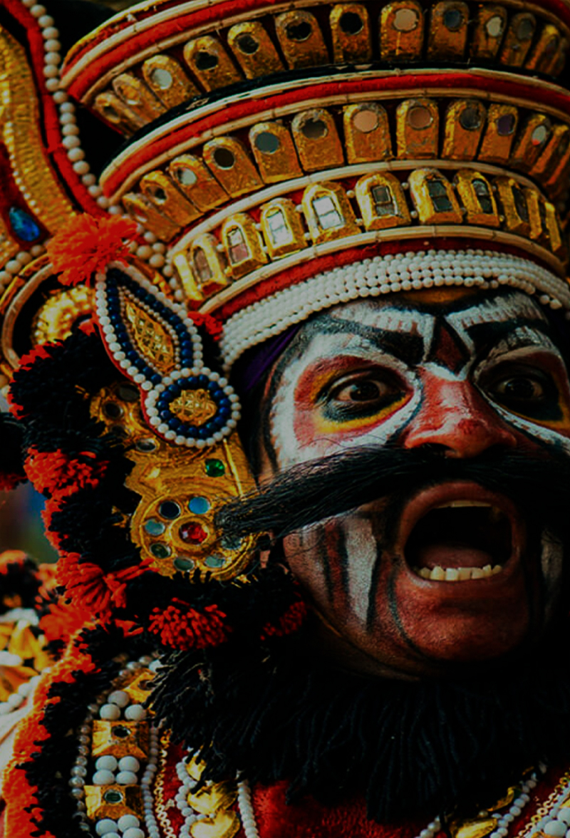 ದಕ್ಷಿಣ ಕನ್ನಡ