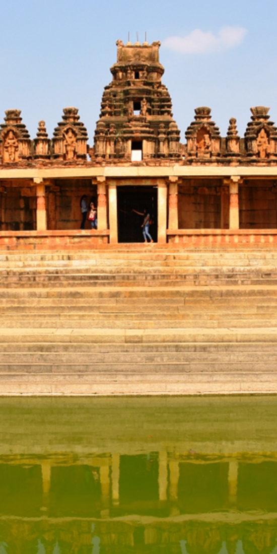 Bhoha-nandishwara