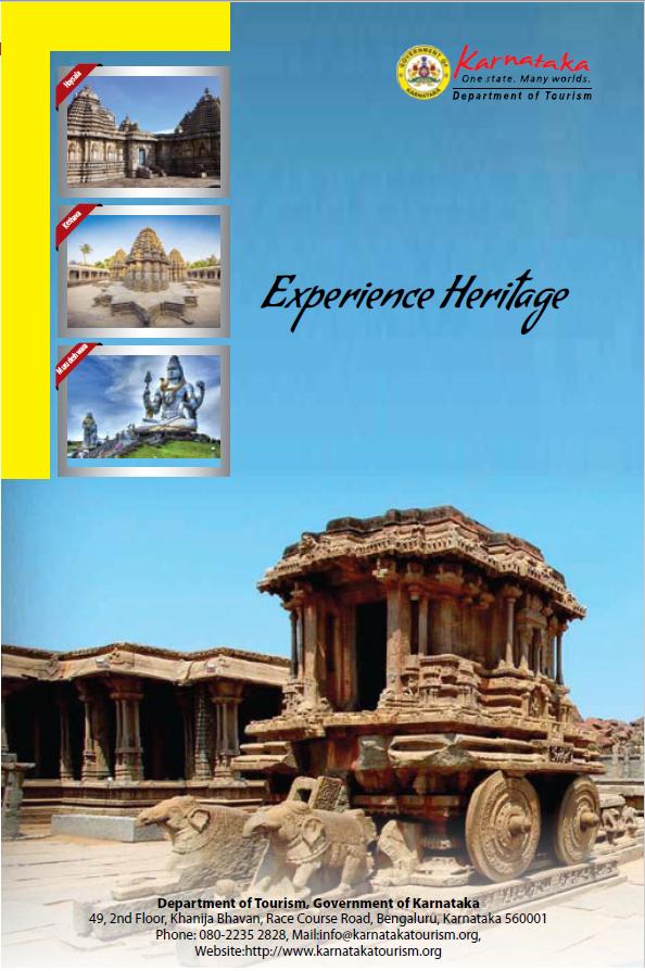 Experiene Heritage