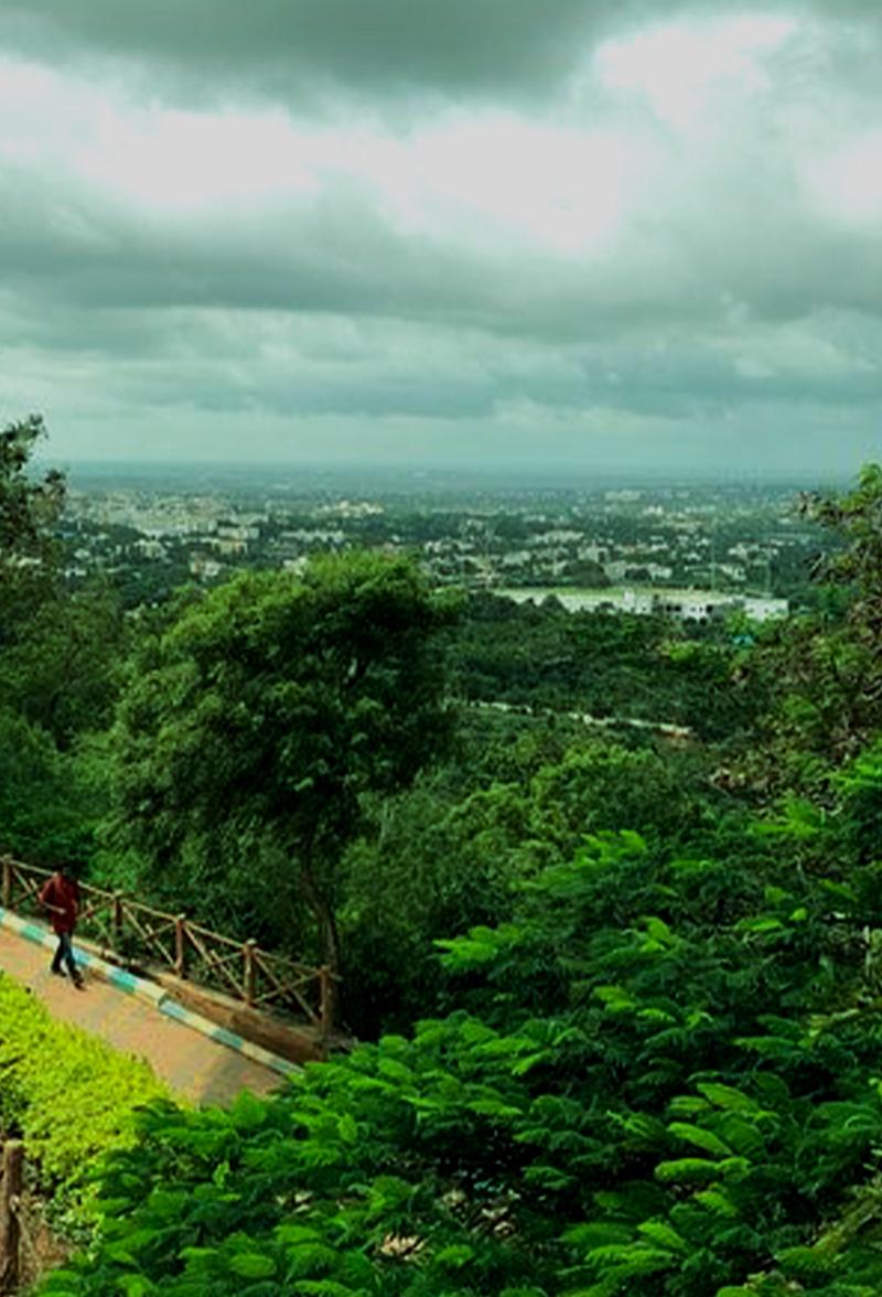 Dharawada