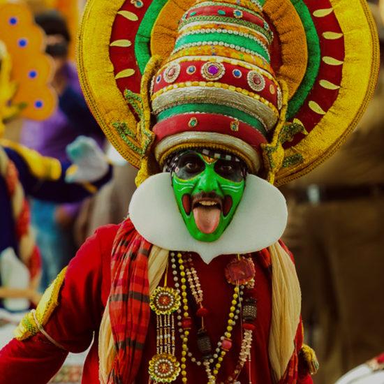 Chalukya Utsava