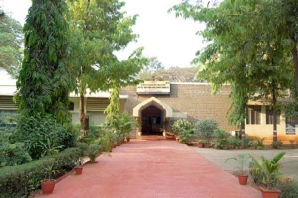 Mayura Adil shahi