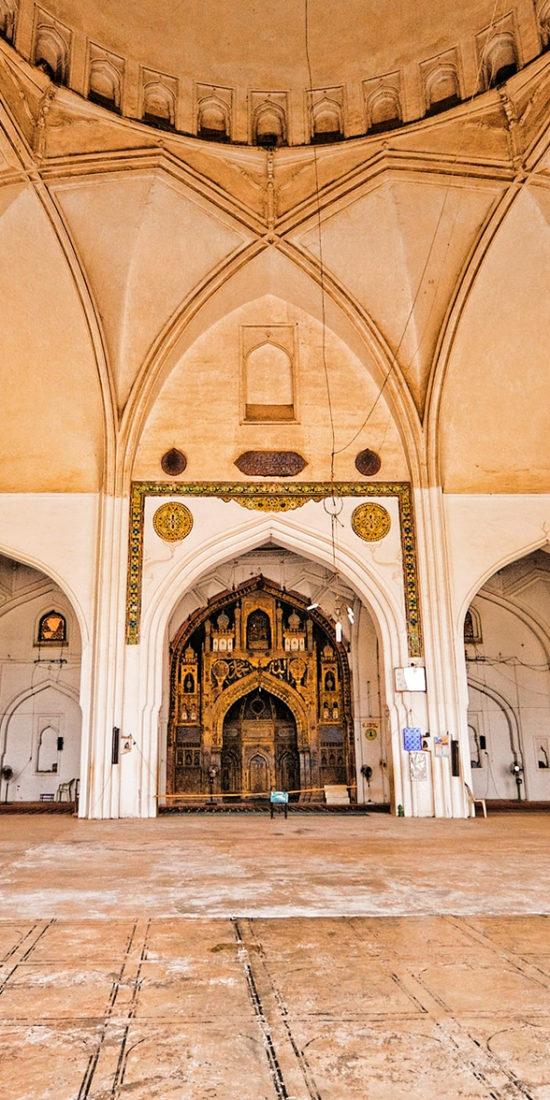 jamia-masjid-vijayapura