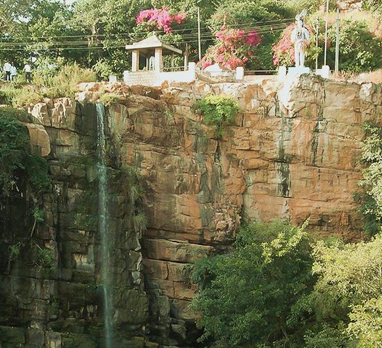 Sri Sogala Kshetra