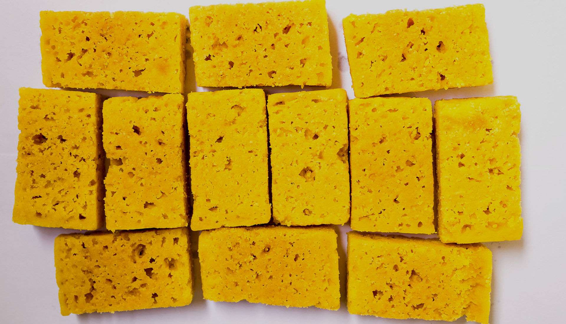 South Karnataka Cuisine
