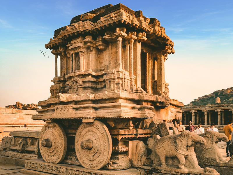 Vittala_temple-hampi