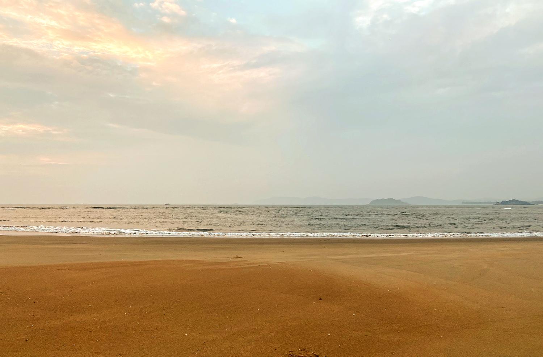 Devbagh Beach Resort 5