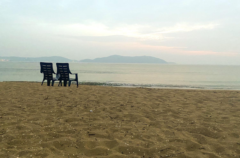 Devbagh Beach Resort 8