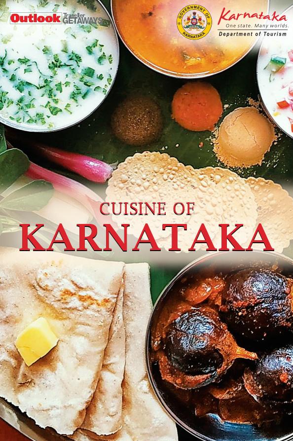 cuisines-karnataka
